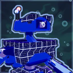 PlasmaCore3-MelT icon