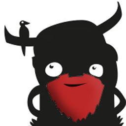Plots-RED_Valheim icon