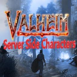 ProcGen-World_of_Valheim_SSC icon