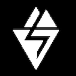 ProjectZaero-VISITOR icon