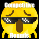 Pykess-CompetitiveRounds icon