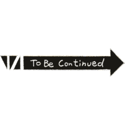 Pykess-Continue icon