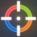 Pykess-CrosshairForAll icon