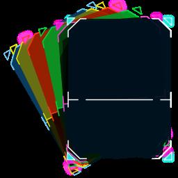 Pykess-Deck_Customization icon
