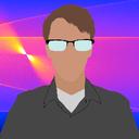 Pykess-ModdingUtils icon