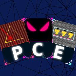 Pykess-PCE icon
