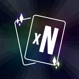 Pykess-Pick_N_Cards icon