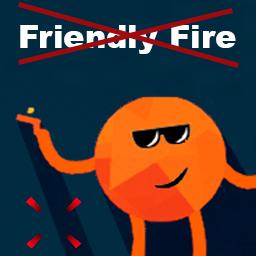 Pykess-Toggle_Friendly_Fire icon