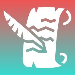 Quak-ImprovedNames icon