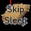 R1NS3-SkipSleep-1.0.5 icon