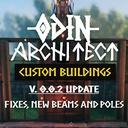 Raelaziel-OdinArchitect_Custom_buildings icon