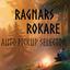 RagnarsRokare-RagnarsRokare_AutoPickupSelector-0.4.0 icon