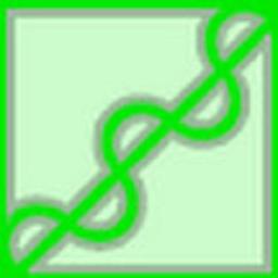 RailgunExpert-EXC icon