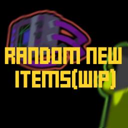 RanchOnBread-Random_New_Items icon