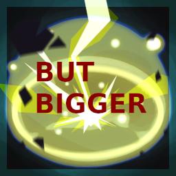 RandomlyAwesome-ThunderWeight icon