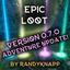 RandyKnapp-EpicLoot-0.7.10 icon