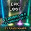 RandyKnapp-EpicLoot-0.8.3 icon