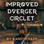 RandyKnapp-ImprovedDvergerCirclet-1.0.1 icon