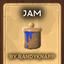 RandyKnapp-Jam-1.0.2 icon