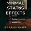 RandyKnapp-MinimalStatusEffects-1.0.3 icon
