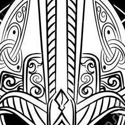 Raney-Blackwatch icon