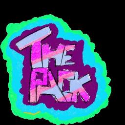 RavensQueen-ThePack icon