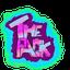 RavensQueen-ThePack-1.1.1 icon