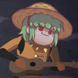Raymoo-RiskOfReimu icon