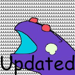 RedTheo-Shitty_Text_Mod icon