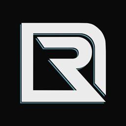 ReignAU-Reigns_Mod_Pack icon