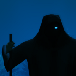 Rex_Mods-Trials_of_Odin icon