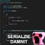 RiskofThunder-FixPluginTypesSerialization-1.0.0 icon