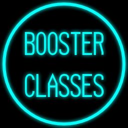 Rixul-Booster_Classes icon