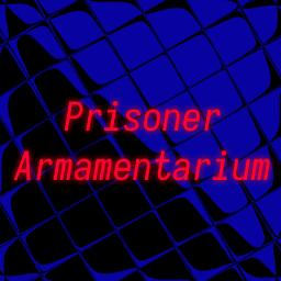 Rixul-Prisoner_Armamentarium icon
