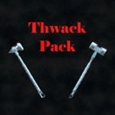 Rixul-Thwack_Pack icon