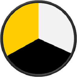 RoR2JP-NeikersModPack icon