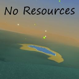 RoboTech-No_Resources icon