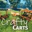 Rolo-CraftyCarts-1.1.0 icon