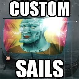 Rolo-CustomSails icon