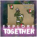 Rolo-ExploreTogether icon