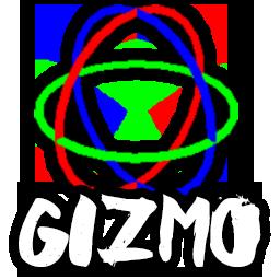 Rolo-Gizmo icon