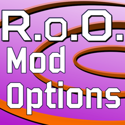 Rune580-Risk_Of_Options icon