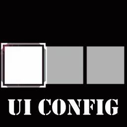 RyanPallesen-ConfigUIController icon