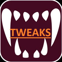 RyanPallesen-FW_Tweaks icon