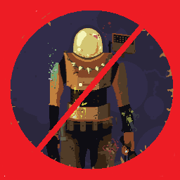 RyanPallesen-ItemBlacklister icon