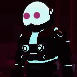 RyanPallesen-NeonSkinsRyanP icon
