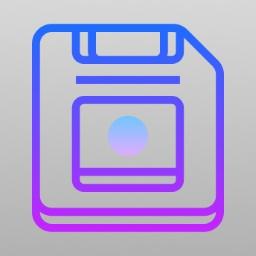 RyenNelsen-ScheduledSave icon