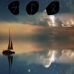 Sahans-Wonder_Decoys_ModPack icon