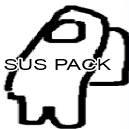 Scattered-SusModPack icon