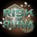 Scoops-Risk_Of_Ruina icon